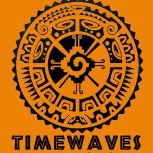 cropped-Timewaves-logobest-for-web.jpg