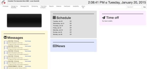newTWS_dashboard