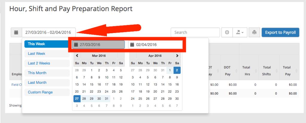 Screenshot at Mar 30 09-38-22