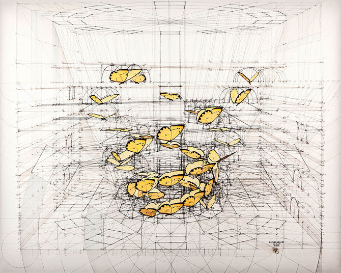 architect-reveals-the-secret-of-natures-beautiful-designs-in-a-hand-drawn-coloring-book8_670