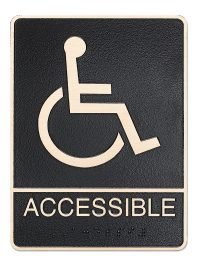 ADA-Accessible-Style-J