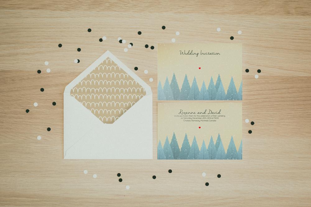 Winter-Magic-Wedding-Invitation