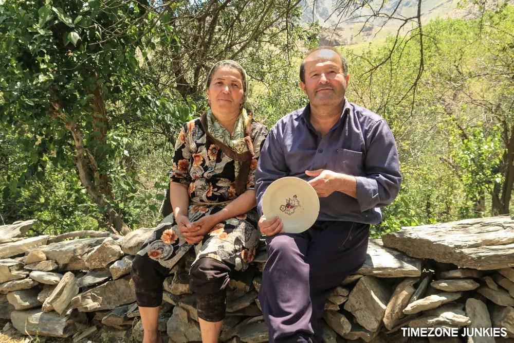 pictures of uzbekistan