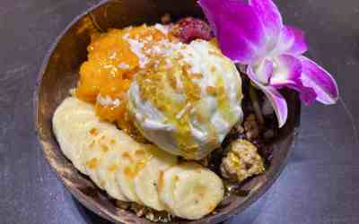 Oahu Food Tour