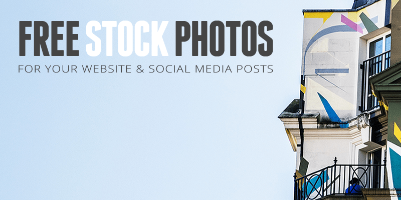 free stock photos 10