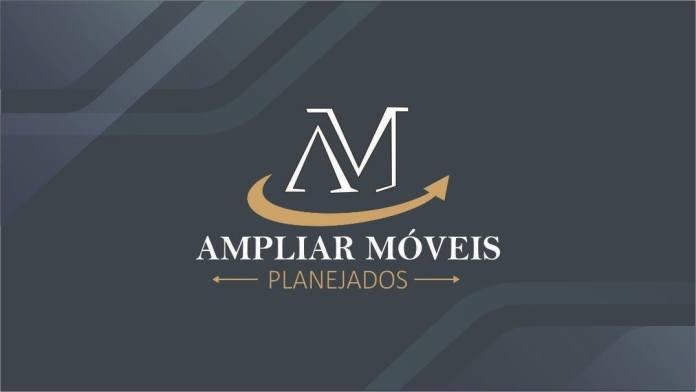 publicidade Ampliar Movéis planejados em Corupá