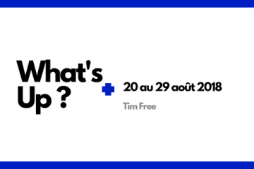tim free consultant sap whats up