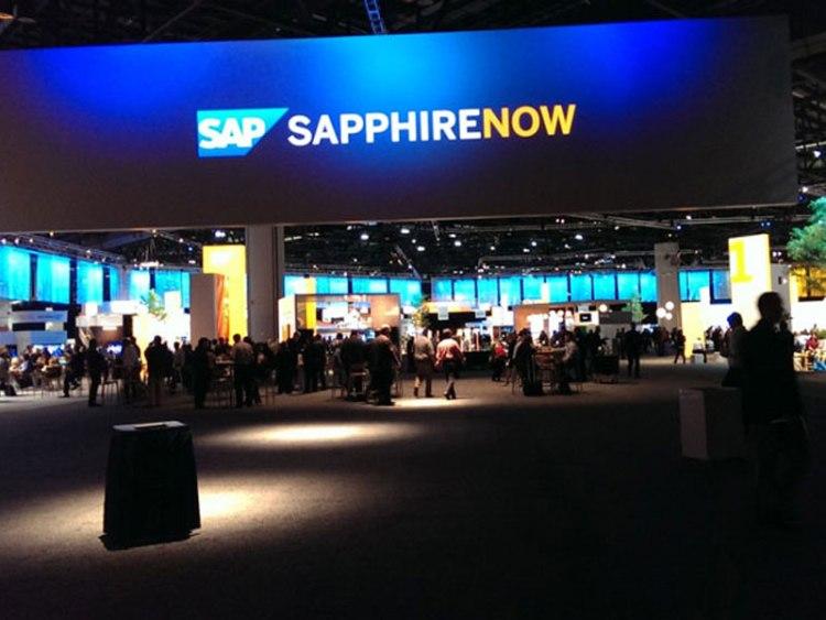 Saphire SAP