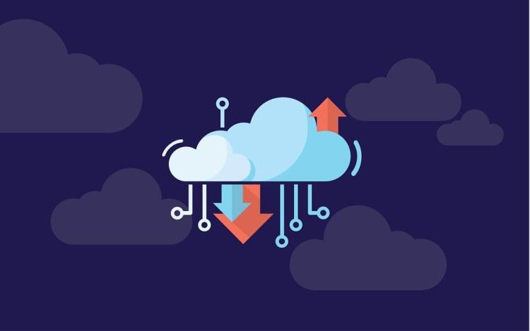 Revue de presse_CloudComputing