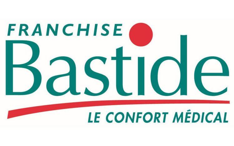 Logo Groupe Bastide