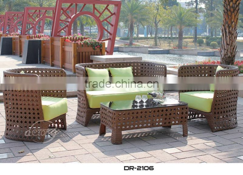 wicker sofa set philippines bobs furniture sleeper cheap bali island holiday style outdoor rattan product description