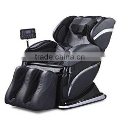 Massage Chair Portable Stool Rolling Panaseima Electric Roller Foot