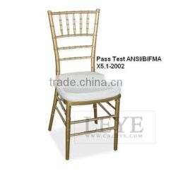 Chair Covers Direct From China Acapulco Cheap Stackable Factory Chiavari Wedding Chairs Resin Banquet Dining High Quality