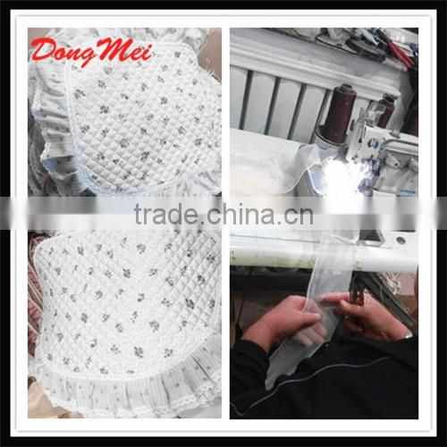 chair covers wholesale china outdoor lowes good quality banquet cover cheap wedding