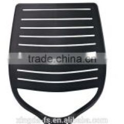 Revolving Chair Spare Parts Diy Dining Chairs Makeover Foshan Nanhai Xiqiao Xingda Hardware Factory Office Mesh Backrest Part B813 Quality Choice