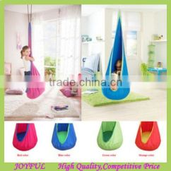 Hanging Kids Chair Foldable Toilet High Quality Indoor Hammock For Children Cute Colorful Garden Swing Of 8 Household From China Suppliers 157221606
