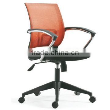 used computer chairs set of dining customer chair office with pentas wheels base nail beauty salon furniture tkn