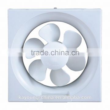 portable ventilation fan for kitchen sinks & faucets exhaust small size mini with high rpm of 5 fans from china suppliers