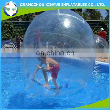 inflatable outdoor sports inflatable