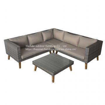 sofa set low cost gray under 300 new price 7 seater china lounge outdoor furniture modern online shopping of from suppliers 158479444