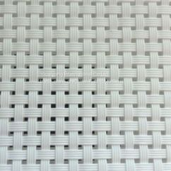Outdoor Chair Fabric Zero Gravity Office Desk 4x4 Woven Mesh In Textilene Material Suit Or Sunshade Of From China Suppliers 138853395