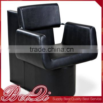 dryer chairs salon chair covers for sale craigslist comfortable hair china supplies wholesale styling barber