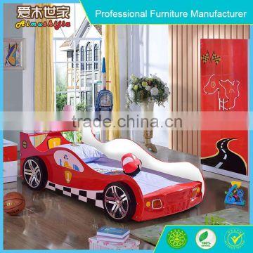 wholesale price batman beds kids cars