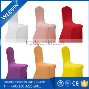 chair covers wholesale china swivel dimensions restaurant linen buy hotel cover white spandex for wedding banquet