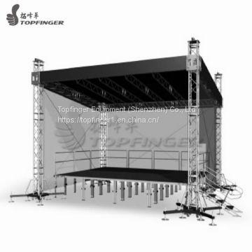 truss buy truss system banner use