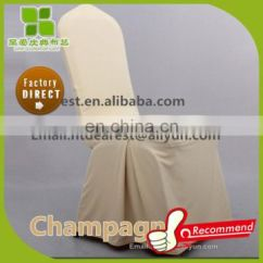 Chair Covers Direct From China Teal Kitchen Chairs Gold Elegant Spandex Cover Wedding Of