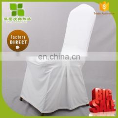 Chair Covers Direct From China Hover Round Fancy Wedding Decoration With Side Pleats For