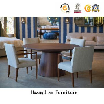 restaurant tables and chairs wholesale chair sash buckles furniture coffee shop wooden dining room table set of from china suppliers 158729288