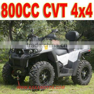 chinese atv e2 energy diagram brands 800cc 4x4 of quad bike 500 900cc from