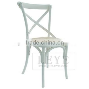 chair covers direct from china gym pro stackable factory chiavari wedding chairs resin banquet dining high quality