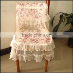Chair Covers Wholesale China Grey Bedroom Uk Good Quality Banquet Cover Cheap Wedding Of Clothes From Suppliers 101004655