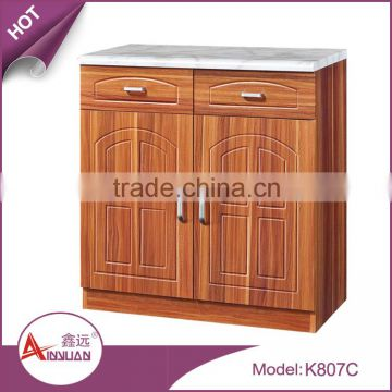 kitchen pantry cupboard pot hangers foshan cheap small cupboards cabinet design mdf wood of from china suppliers 106655707