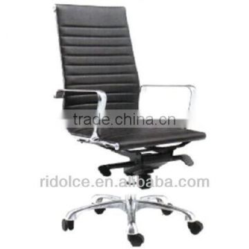 used computer chairs king size folding chair customer office with pentas wheels base nail beauty salon furniture tkn