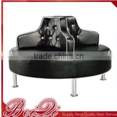 Barber Shop Chairs Chair Cover Hire Blacktown Hair Salon Equipment Design 4 Seater Waiting Low Prices Of Dryer And Steamer From China Suppliers