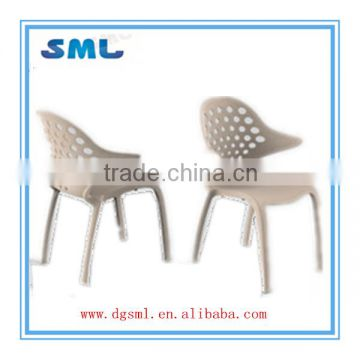 chair covers make your own ikea cocoon professional mould maker plastic for wedding manufacturing process of electronic product from china suppliers 117976803