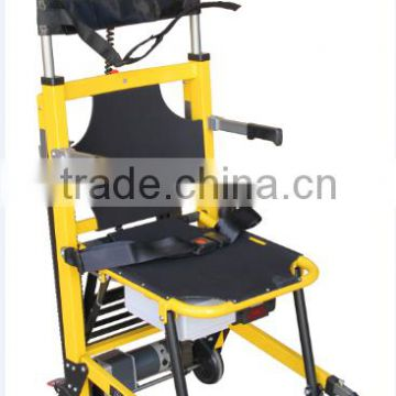 wheelchair grips chair swing vienna handcycle drawing of electric