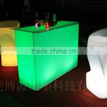 led table and chairs for back pain furniture bar counter club of chair from china suppliers 142886226