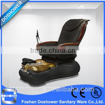 cheap pedicure chairs best recliner chair in the world kneading portable spa uk manicure tool for nail salon of from china suppliers 132488237