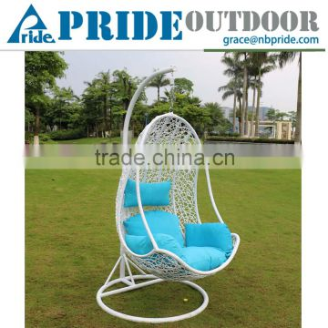 marrakech swing chair oak dining set 6 chairs bird s nest rattan wicker jute hanging pod of from china suppliers 104046353