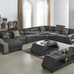 Leather Sofas Cheap Prices Sofa Source Uk Limited 3years Guarantee Price Home Furniture Of U Shape From China Suppliers 158733848