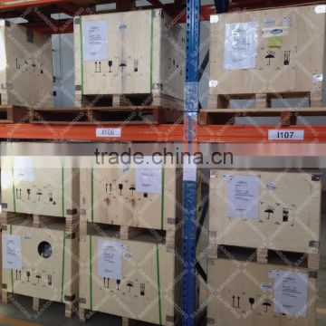 carrier 30hxc chiller wiring diagram block of solar energy 06nw2209s7nc carlyle semi hermetic r134a water cooled screw compressor for