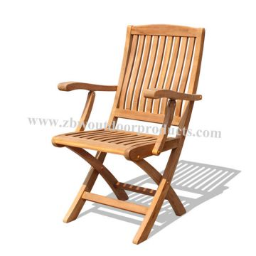 wooden porch chairs bedroom chair and ottoman outdoor furniture garden of tables from