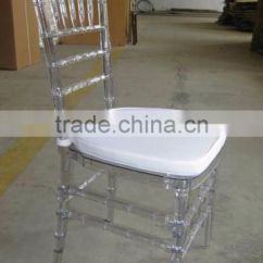 Chiavari Chairs China Chair Covers For Patio Furniture Factory Direct Wholesale Price Resin Wedding Of
