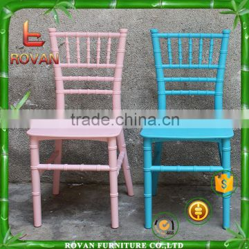 best chiavari chairs office chair cushion walmart wholesale tiffany selling solid wood kids