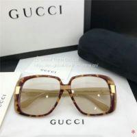 designer replica sunglasses glasses,gucci sunglasses made ...