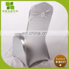 Chair Covers Direct From China Fisher Price High Chairs Professional Shinny Gold For Wholesales Of Others